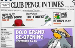 newspaper-november-13