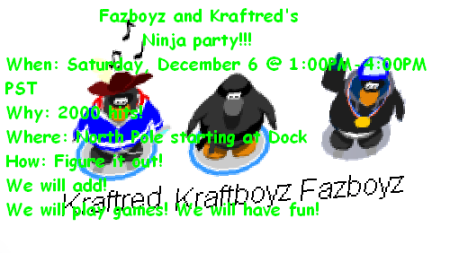 party-invitation1
