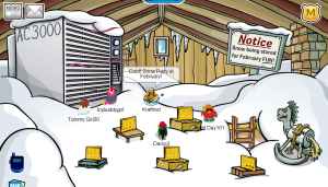 lodge-attic-full-of-snow1
