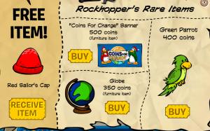 rockhopper-items1