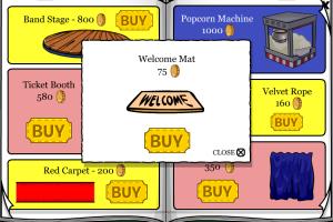 welcome-mat2