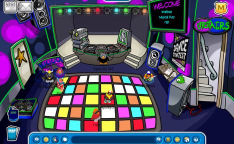 ooooo-dance-club