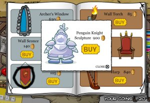 a better igloos 2 secrets