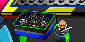 0 music boombox 09