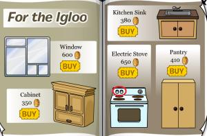 fridge 1 09