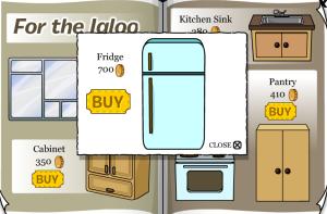 fridge 2 09