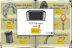 Lcd Tv 1 09
