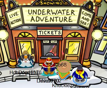 underwater adventure 1 09